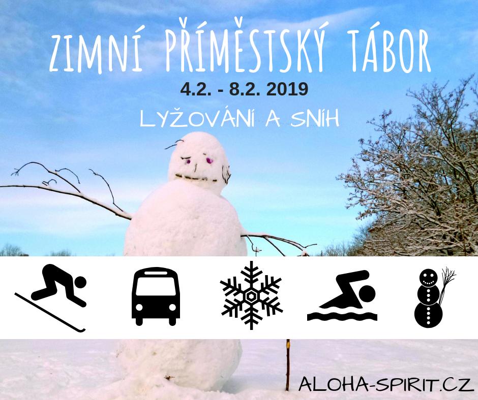 zimni primestsky tabor 2019 (1)