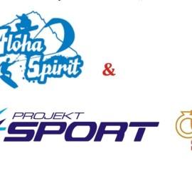 4sport