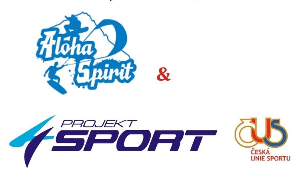 Připojte se s námi k Projekt4Sport