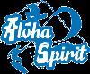 aloha_logo_footer